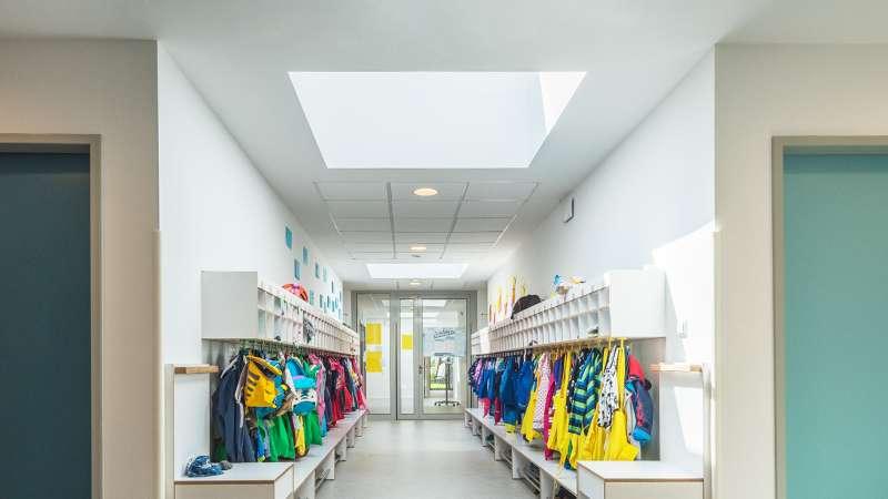 Kindertagesstätte St. Franziskus | Hürth • Image 1