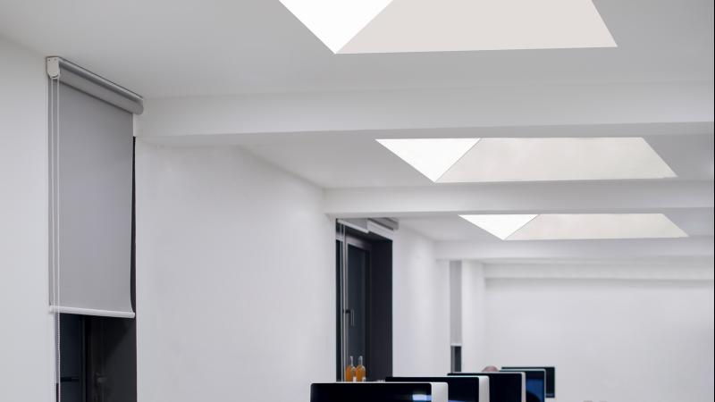 Libra | Minimalist design, outstanding technology • Image 1