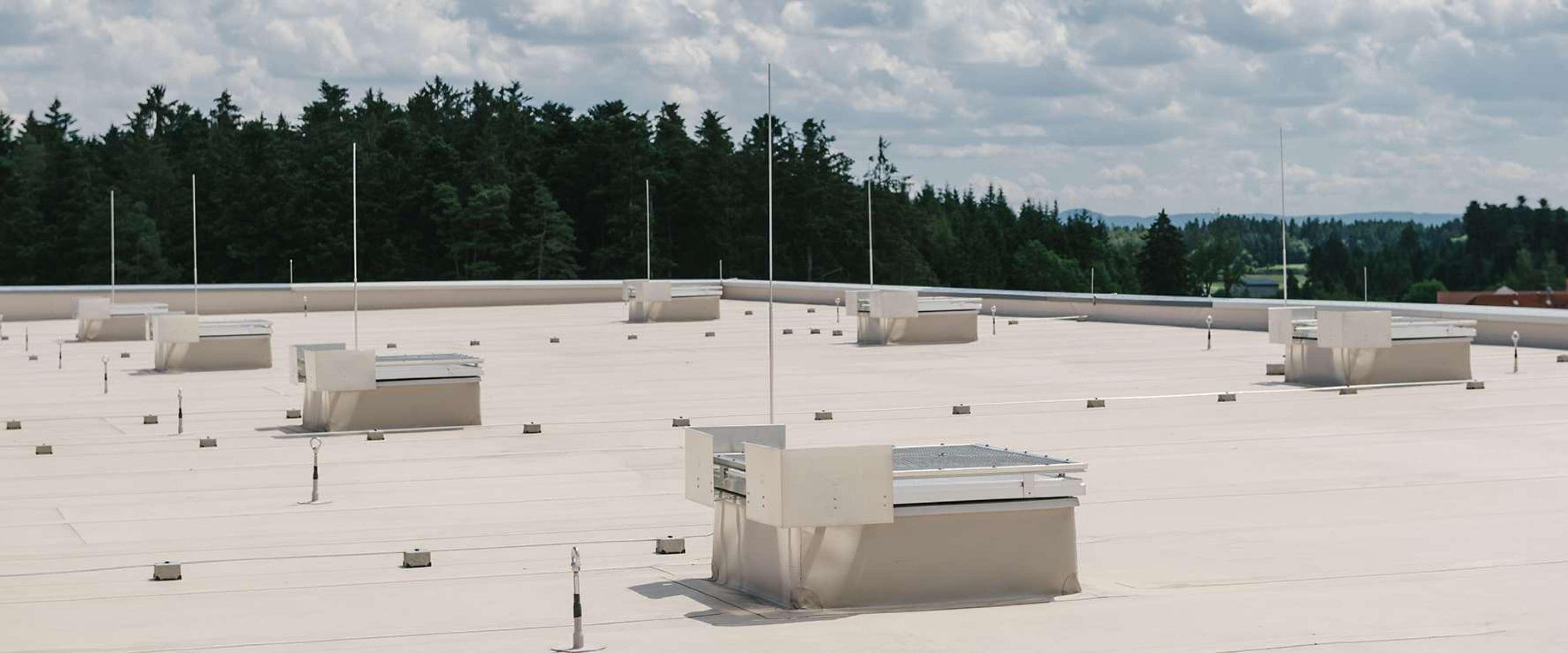 RWA Dachlicht