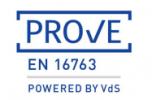 Logo VdS Prove